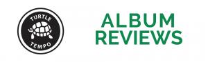 albumreviews