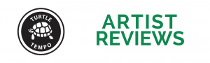 artistreviews