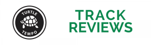 trackreviews